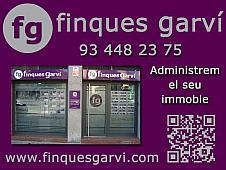 Lokal in miete in calle Fortuny, La Torrassa in Hospitalet de Llobregat, L´ - 118909332