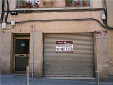 Lokal in miete in calle Vallparda, La Torrassa in Hospitalet de Llobregat, L´ - 118909338