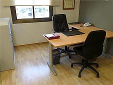 Local en alquiler en carretera Collblanc, Collblanc en Hospitalet de Llobregat, L´ - 157670492