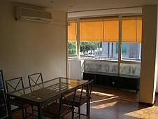 flat-for-sale-in-gran-vía-carles-iii-les-corts-in-barcelona