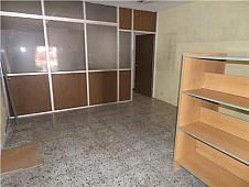 local-en-alquiler-en-arizala-les-corts-en-barcelona-204837156