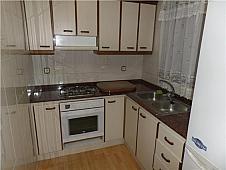 piso-en-venta-en-gran-via-de-les-corts-catalanes-sant-marti-en-barcelona-205513645
