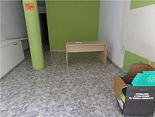 Local en alquiler en calle Frederic Soler, Gavarra en Cornellà de Llobregat - 206323069