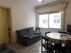 flat-for-sale-in-numancia-les-corts-in-barcelona-210122396