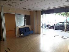 local-en-alquiler-en-roger-barcelona-210122444