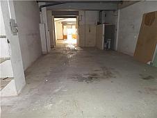 Local en alquiler en calle Ventura Gassol, Centre en Hospitalet de Llobregat, L´ - 211401573