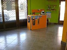 Local en alquiler en calle Carrilet, Centre en Hospitalet de Llobregat, L´ - 212434773