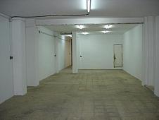 Local en alquiler en calle Pujós, La Torrassa en Hospitalet de Llobregat, L´ - 216209972