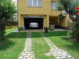 Casa en venta en Can Roses en Rubí - 335596195