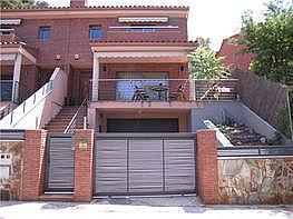 Casa en venda Rubí - 335596240