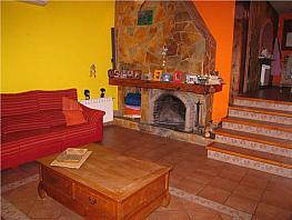 Maison de vente à Can Mir à Rubí - 335596333
