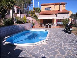 Casa en venda Can Barcelo a Rubí - 335596774