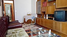 Foto del inmueble - Piso en venta en Vigo Casco Urbano en Vigo - 299796189