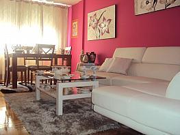 Foto del inmueble - Piso en venta en calle Lopez Mora, Vigo Casco Urbano en Vigo - 287360173