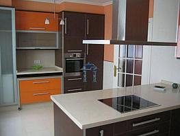 Foto del inmueble - Piso en venta en Vigo Casco Urbano en Vigo - 322700843