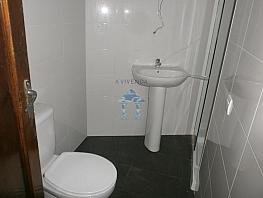 Wohnung in miete in Vigo Casco Urbano in Vigo - 287360533