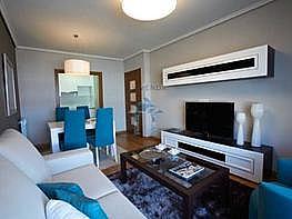 Foto del inmueble - Piso en venta en Vigo Casco Urbano en Vigo - 287360821
