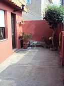 Casas en alquiler Vigo, Vigo
