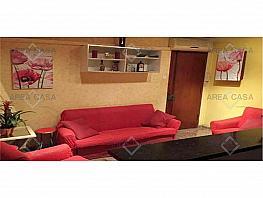 Piso en alquiler en Sant martí en Barcelona - 327092786