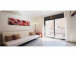 Piso en alquiler en Sant martí en Barcelona - 327093266