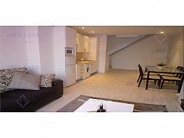 Piso en alquiler en Hospitalet de Llobregat, L´ - 286114040