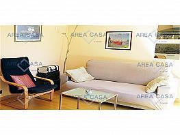 Piso en alquiler en Eixample dreta en Barcelona - 333211647