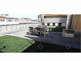 Piso en alquiler en Eixample dreta en Barcelona - 351878834