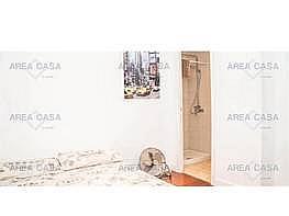 Piso en alquiler en El Poble Sec-Montjuïc en Barcelona - 301267383