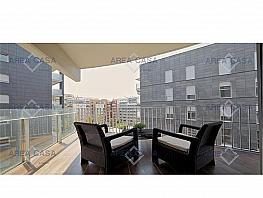 Piso en alquiler en Eixample en Barcelona - 355428781