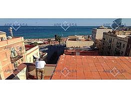 Piso en alquiler en Ciutat vella en Barcelona - 308780209