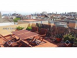 Piso en alquiler en Ciutat vella en Barcelona - 308780605