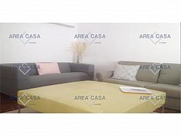 Piso en alquiler en Badalona - 310503902
