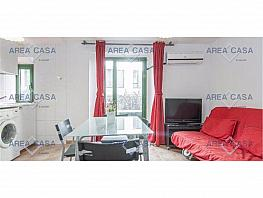 Piso en alquiler en El Raval en Barcelona - 312798472