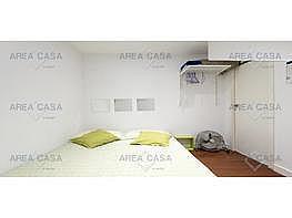 Piso en alquiler en El Raval en Barcelona - 312074266