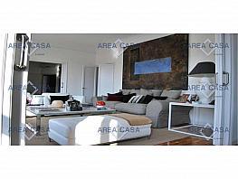 Piso en alquiler en Barcelona - 312450934
