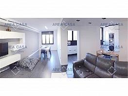 Piso en alquiler en Eixample en Barcelona - 312797911
