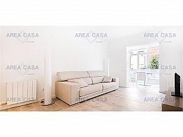 Piso en alquiler en Sant Gervasi – La Bonanova en Barcelona - 317057500