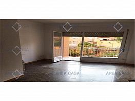 Piso en alquiler en El Putxet i Farró en Barcelona - 317057746