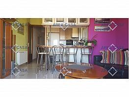 Piso en alquiler en El Poble Sec-Montjuïc en Barcelona - 317458370
