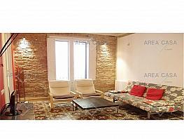 Piso en alquiler en El Gótic en Barcelona - 355429024