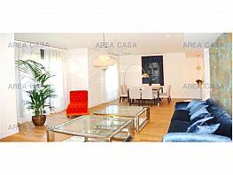Piso en alquiler en Eixample en Barcelona - 318734336