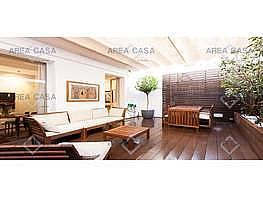 Piso en alquiler en Eixample esquerra en Barcelona - 318734396