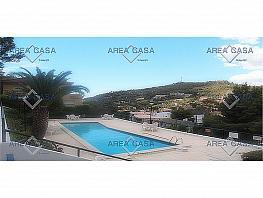 Piso en alquiler en Castelldefels - 318735407