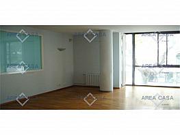 Piso en alquiler en Sant martí en Barcelona - 318736256