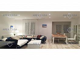 Piso en alquiler en Eixample en Barcelona - 327092546