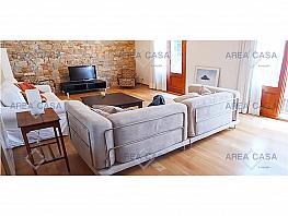 Piso en alquiler en Ciutat vella en Barcelona - 333022748