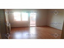 Piso en alquiler en La Teixonera en Barcelona - 324280820