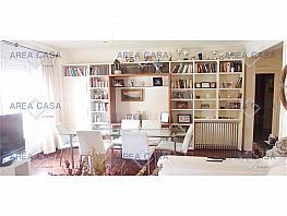 Piso en alquiler en Sant Gervasi – Galvany en Barcelona - 333954760
