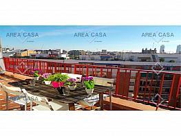 Piso en alquiler en Eixample en Barcelona - 335870855