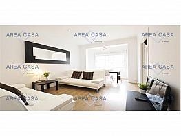 Piso en alquiler en Eixample en Barcelona - 329836984